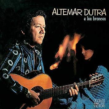 Altemar Dutra e Los Bronces
