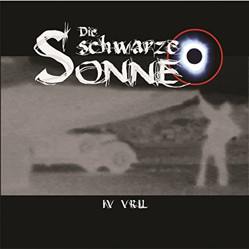 Vril     Die schwarze Sonne 4              By:                                                                                                                                 Günter Merlau                               Narrated by:                                                                                                                                 Christian Stark,                                                                                        Harald Halgardt,                                                                                        Achim Schülke,                   and others                 Length: 1 hr and 15 mins     Not rated yet     Overall 0.0