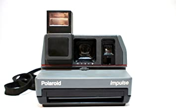 Best polaroid impulse one step camera Reviews