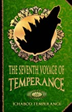 The Seventh Voyage of Temperance: 7