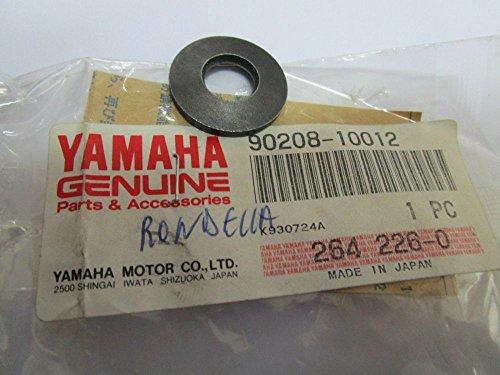 Original-Rad für Reifen Yamaha für BW'S 50-CR Z 50-
