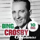 Songtexte von Bing Crosby - Christmas
