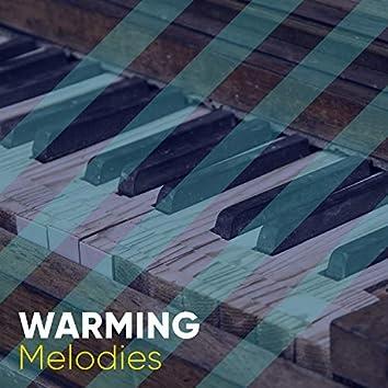 # Warming Melodies
