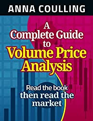 Top 10 Price Action Trading Books - Trading Setups Review