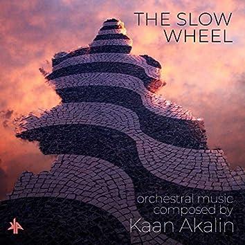 The Slow Wheel