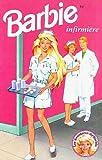 Barbie infirmiere (Les aventures de Barbie)