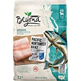 Purina Beyond Grain Free, Natural, High Protein...