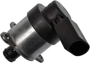Standard Motor Products PR561 Fuel Pressure Regulator