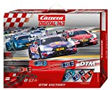Carrera- DTM Victory, 20040040, Coloré