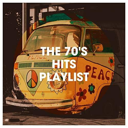 Top 40 Hits, Smash Hits Cover Band & Pop Tracks