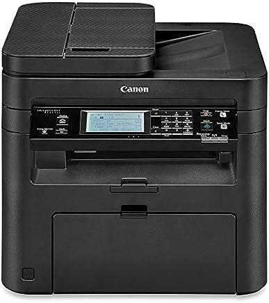 Canon imageCLASS MF247dw Wireless, Multifunction, Duplex...