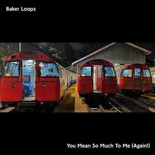 Baker Loopz