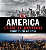LIFE America (Visual History)