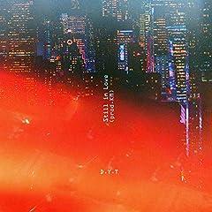 D.Y.T「Still in Love (Prod. KM)」のジャケット画像