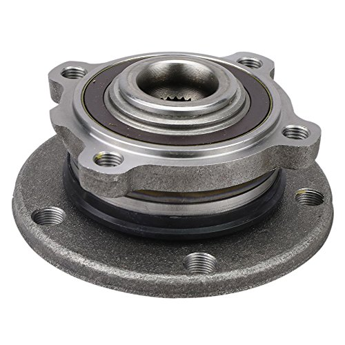 Bodeman - Front or Rear Wheel Hub & Bearing Assembly for 2013-2016 Mini Cooper Paceman/ 2011-2016 Mini Cooper Countryman - w/ABS