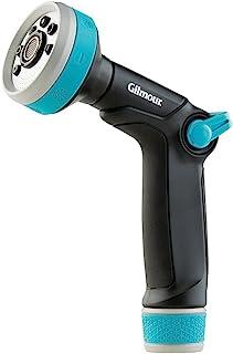 Watering Heavy Duty Thumb Control Nozzle