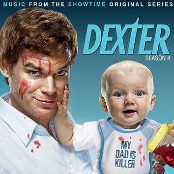 Dexter 4 (Main Theme)
