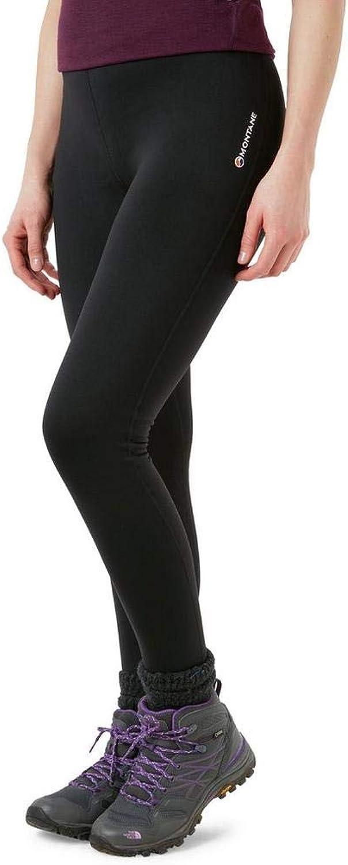 Montane Power Up Pro Reg Leg damen Walking Pants