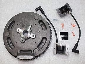 Kohler 24-755-308-S KIT,-ASAM/MD Genuine Original Equipment Manufacturer (OEM) Part