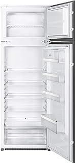 Amazon.es: 50-54 cm - Frigoríficos / Congeladores, frigoríficos y ...
