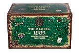 Harvest Truhe Kiste SJ14306 Städtereise