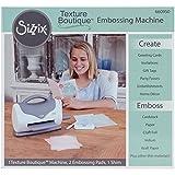 Sizzix Die Cutting Machines