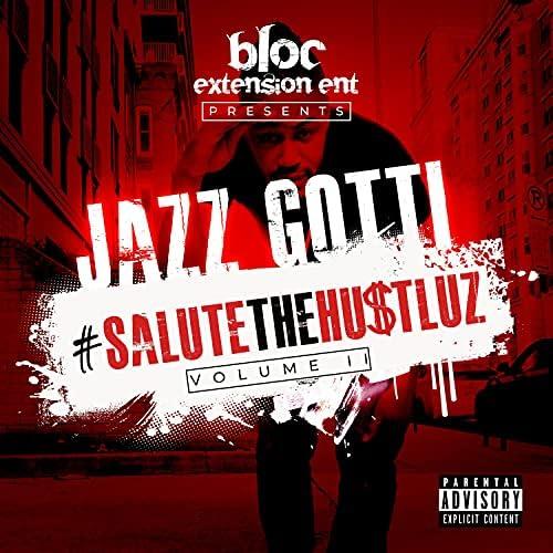Jazz Gotti feat. Yung Soldii & Smoov3