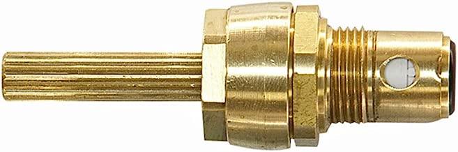 Danco 17441B 7E-7H/C Hot/Cold Stem for Union Brass Faucets