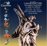 Legacy of Maria Yudina Vol. 1 by L.V. Beethoven