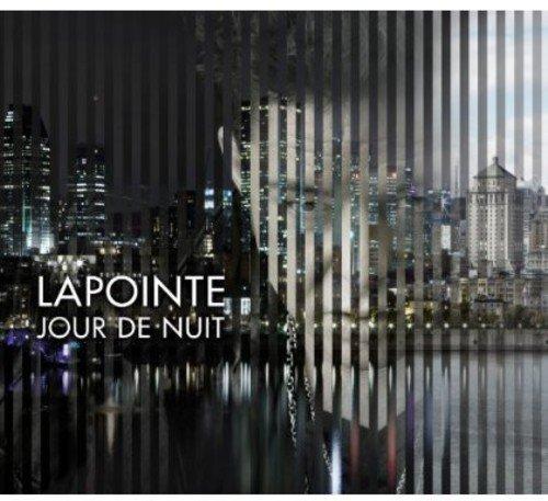 Jour de Nut [Import]