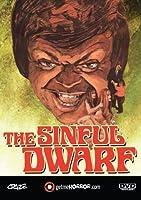 The Sinful Dwarf (Dv�rgen)