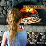 Pizzaschieber 24
