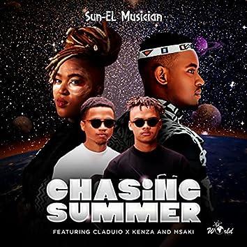 Chasing Summer (Radio Edit)