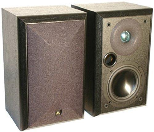 Acoustic Research AR17 High-End Regal Surround - Altavoces (1 par)