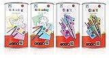 Anker-Kids Create/Arts und Crafts Farbe/Craft Tube,
