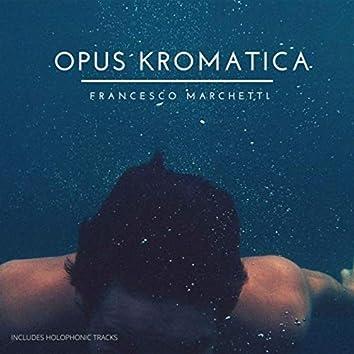 Opus Kromatica