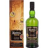 Ardbeg Drum Single Malt Whisky 46%