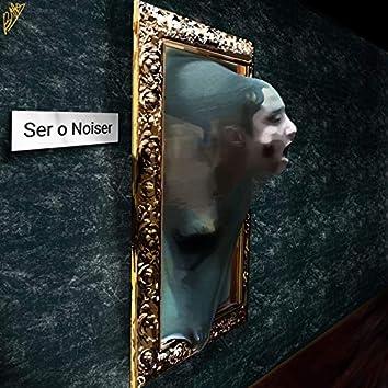 Ser O Noiser