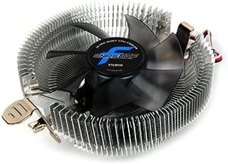 Zalman CPU Fan Cooling CNPS80F