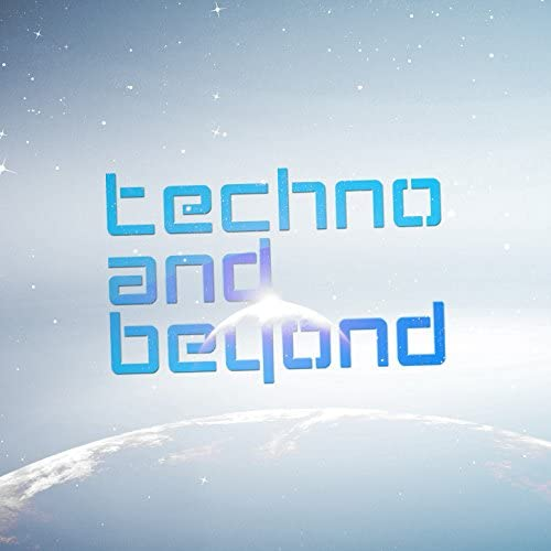 Dream Techno