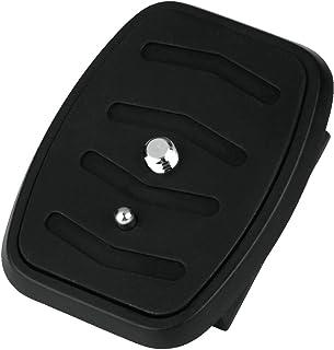 Hama 4154 - Pack de Accesorios para cámaras Digitales Negro