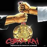 Cobra Kai (Original Score)