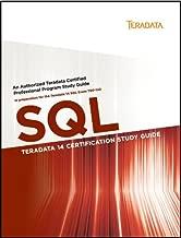 Teradata 14 Certification Study Guide - SQL
