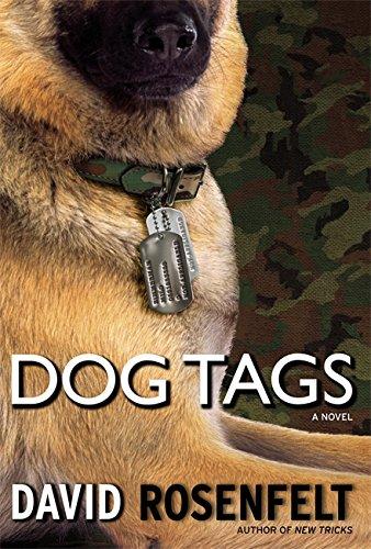 Dog Tags