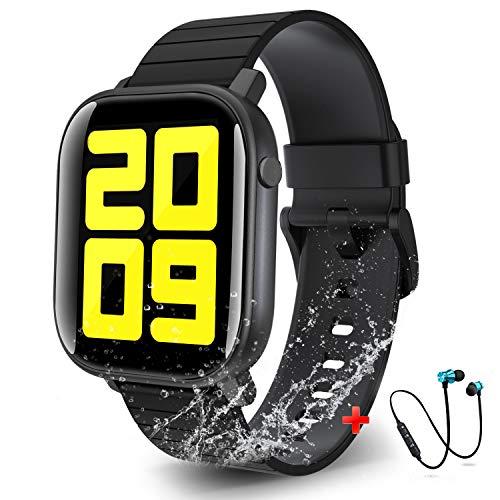 "smartwatch in offerta Smartwatch Offerta Del Giorno 1.4"""