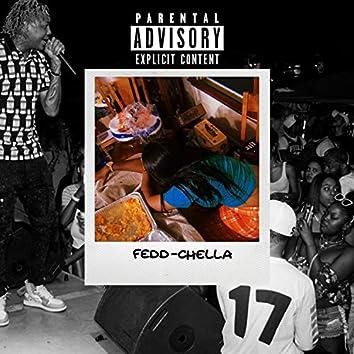 Fedd-Chella