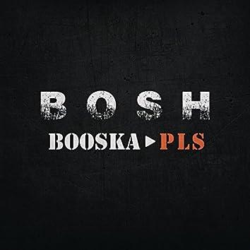 Booska-PLS