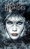 Der Duft des Mondes: romantischer Fantasyroman