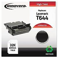 IVR64415X - 64415XA T644トナー再生品