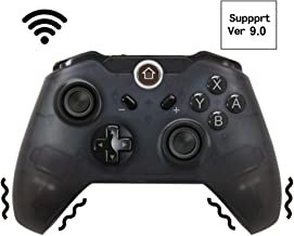 JFUNE Switch Pro Controller Wireless Controller Gamepad for Nintendo Switch